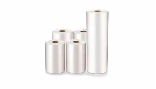 Cosmo,max Plain Hot lamination film, Packaging Type: Rolls, Thickness: 20-25,27-37 Micron
