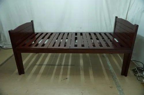 Awesome Automatic Reclining Beds For Watching Tv Inzonedesignstudio Interior Chair Design Inzonedesignstudiocom