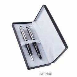 Corporate Gifting Pens