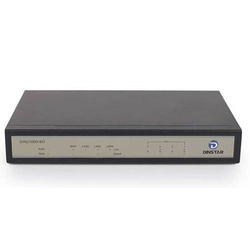 Analog VoIP Gateway FXO 4 Port