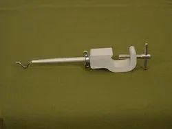 CLB-183 Suspension Clamp