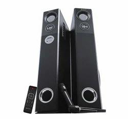 Zebronic ZEB-BT9500RUCF Tower Speaker