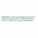 Earthspired Millet Upma mix