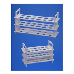 PP Test Tube Rack