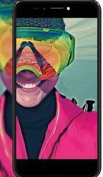 Micromax Selfie 2 Note Phones