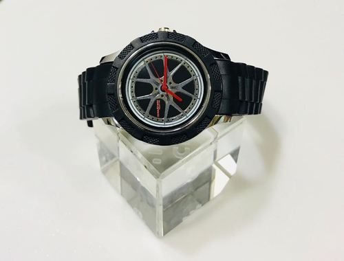 Customize Watches