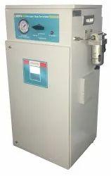 Zero Air Gas Generator
