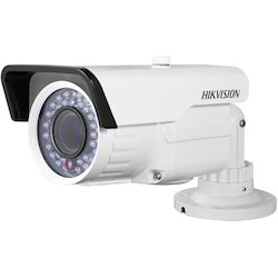 Hik vision 5 MP Dome Camera For Outdoor, Max. Camera Resolution: 1920 x 1080