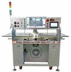 Prf LCD LED TV Bonding Machine