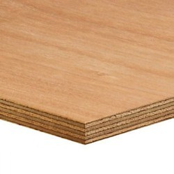 Century Fire Resistant Plywood, Thickness: 18 mm