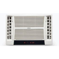 Hitachi SUMMER QC 1.1TR Window ACs