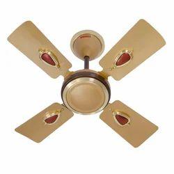 Usha Ergo Beige 600 Special Finish Ceiling Fan