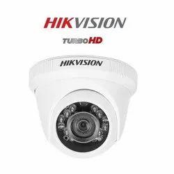 Hikvision 2MP 1080P ECO Night Vision Dome Camera