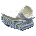 Conventional Dust Collector Filter Bags
