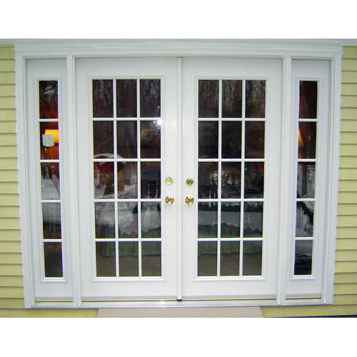 Window Frame - Aluminium Sliding Window Frame Wholesale Supplier ...