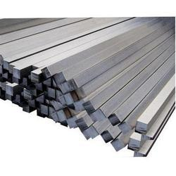 High Speed Steel Square Bar T1