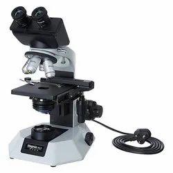 Magnus MLX-B plus SP LED Binocular Microscope