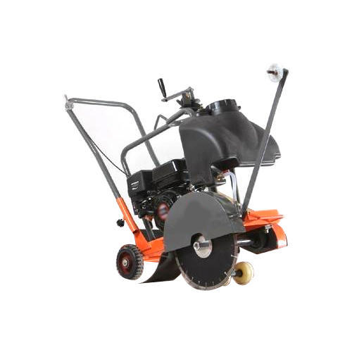Floor Saw Cutting Machine at Rs 140000/piece | Old Padra Road | Vadodara|  ID: 14928511430