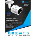 Bluei 2MP IP Camera