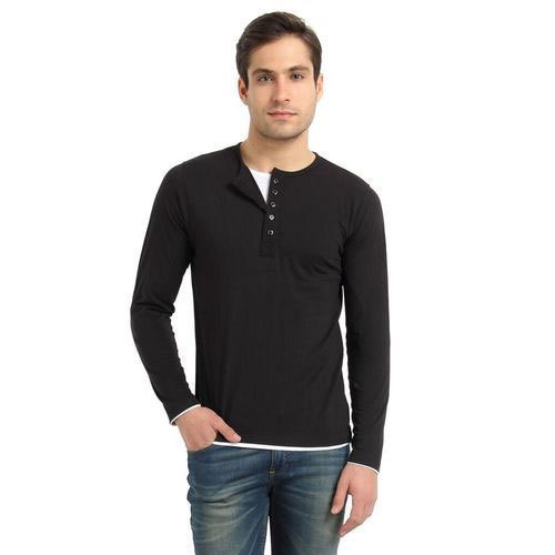 ad46eb9d Medium And Xtra Large Men's T Shirt, Rs 150 /piece, Cheap Shop ...