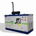 45 kVA Kirloskar Green Genset