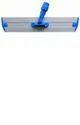 Flat Mop Velcro Frame