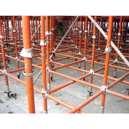 Image result for scaffolding system