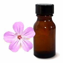 Natural Essential Oils 'H-L'