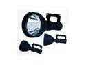 Mangal LED SearchLight MS005