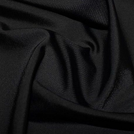 Polyester Dull Lycra For Interlining