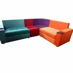 Designer Corner Sofa Set