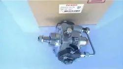 Denso Fuel Injection Pump for Kobelco SK210 SK250 SK350