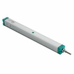 Gefran Linear Transducer