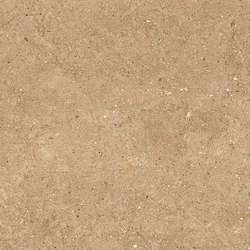 Beige Vitrified Tile, Thickness: 8 - 10 Mm , for Countertops