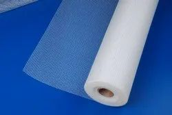 Fiberglass Mesh for waterproofing (45 GSM)