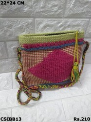 Beautiful Banjara Sling bag