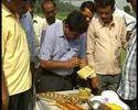 Beekeeping Training (Basic & Advance)