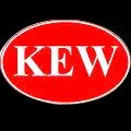 Kovai Engineering Works Private Limited