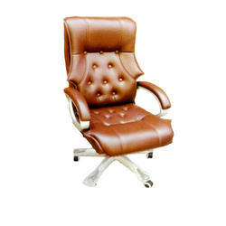 Executive Swivel Office Chair