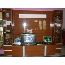 Interior Civil Work Services, Tamil Nadu