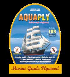 Aqua Ply 710