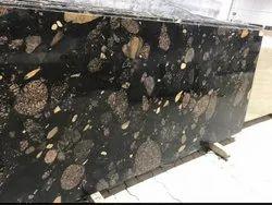 Big Slab Bassi Granite, Thickness: 15-20 Mm