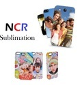 Sublimation 3D And 2D Mobile Covers