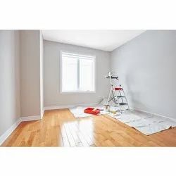 Interior Painting, Location Preference: Local Area