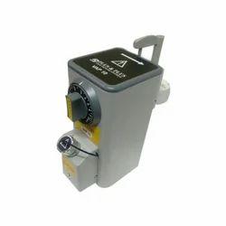 Plus & Plus Technologies Compatible Anaesthesia Vaporizer, VAP 10