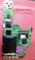 Lenovo SL410 Non Graphic Motherboard