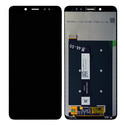 Xiaomi Redmi Note 5 Pro Display Lcd With Touch Screen Module
