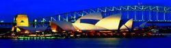 Australia Immigration Visa Services