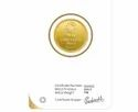 Gold Coin 10gm