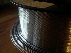 Super Enameled Aluminium Wire